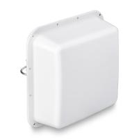 Широкополосная 2G/3G/4G MIMO антенна 15 дБ KAA15-700/2700