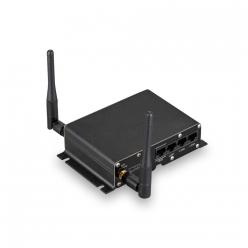 Роутер Kroks Rt-Cse sH со встроенным модемом Huawei E3372